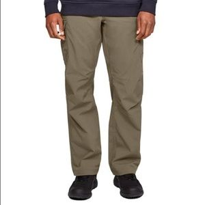Under Armour Tactical Patrol Pants 1265491